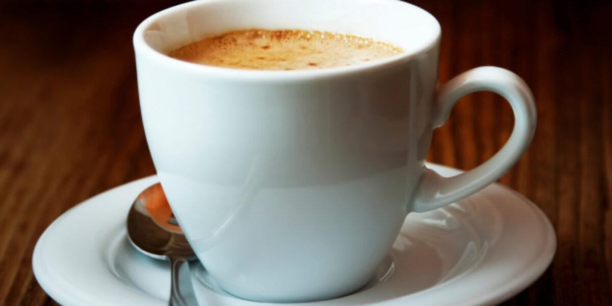Besplatna kava u CAFFE BAR SARA