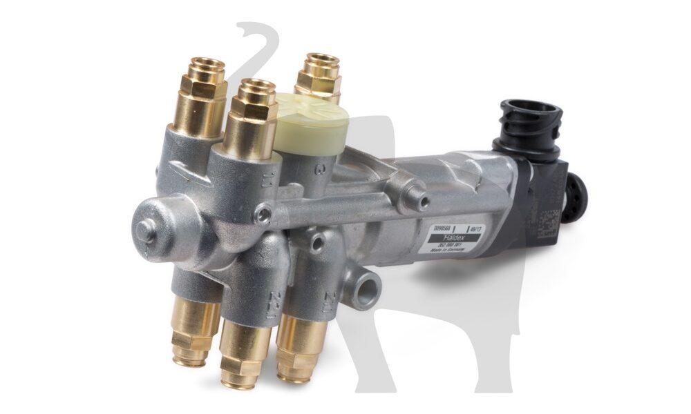 Elektromagnetni ventil Schmitz – AKCIJA