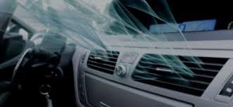Akcija – za svako punjenje auto klime gratis dezinfekcija klime ozonom